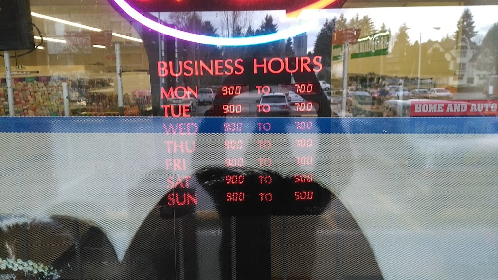 Cedar Hill Drug Mart, TeleHealth Medical Clinic, Grocery & Weste | health | 10269 128 St, Surrey, BC V3T 2Z2, Canada | 6049300030 OR +1 604-930-0030
