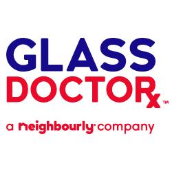Glass Doctor of Sarnia / Lambton County | car repair | 268 Tecumseh St, Sarnia, ON N7T 2K9, Canada | 5193376086 OR +1 519-337-6086