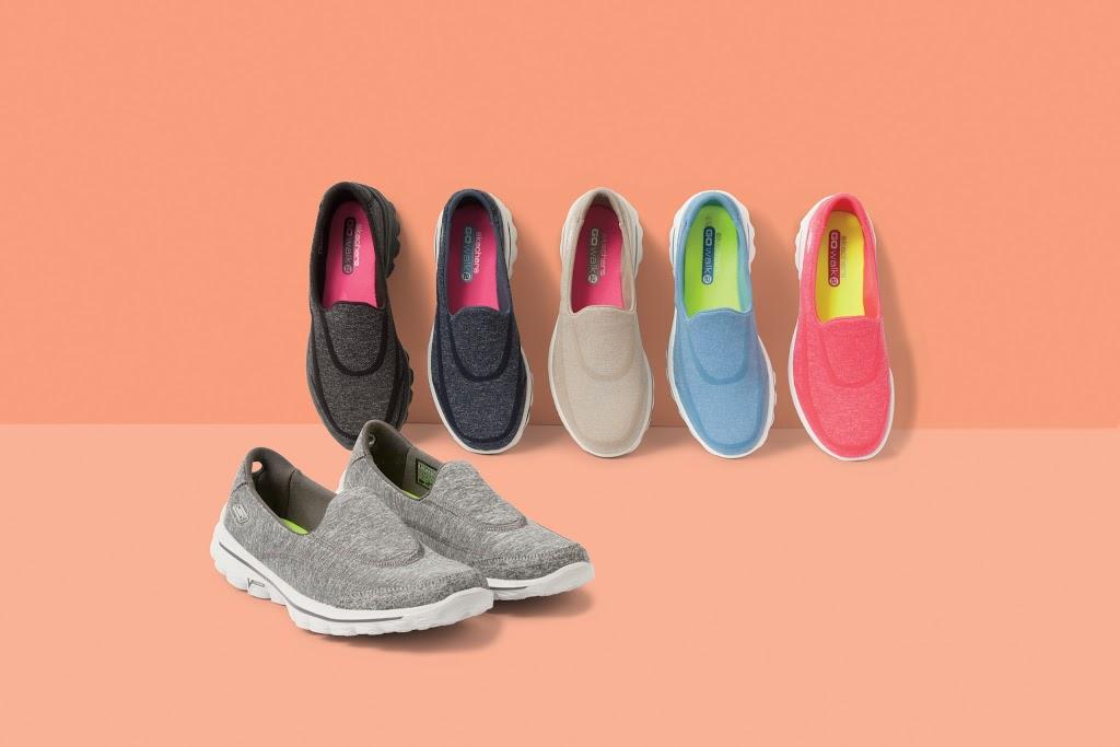 RUBINO | shoe store | 455 Rue Soumande, Québec, QC G1M 2X6, Canada | 4185273960 OR +1 418-527-3960