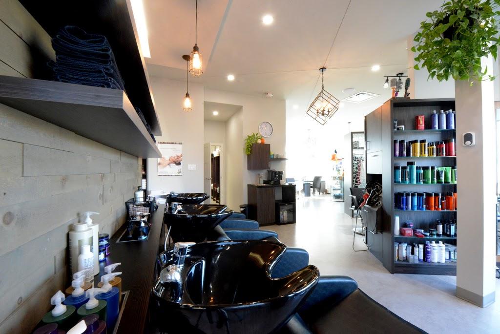 MIR Coiffure et Esthétique | hair care | 1264 Boulevard Louis-XIV, Québec, QC G2L 1M2, Canada | 4186239816 OR +1 418-623-9816