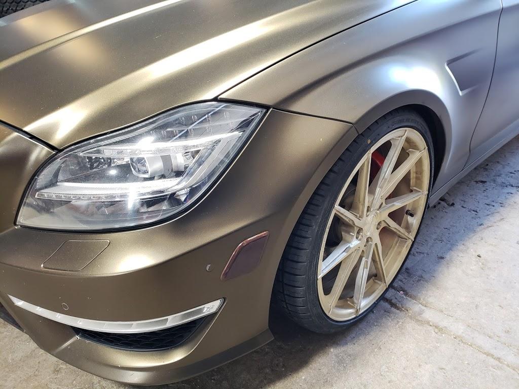 SVS AUTO PARTS & TIRES | car repair | 990 Bishop St N, Cambridge, ON N3H 4W5, Canada | 5192674200 OR +1 519-267-4200