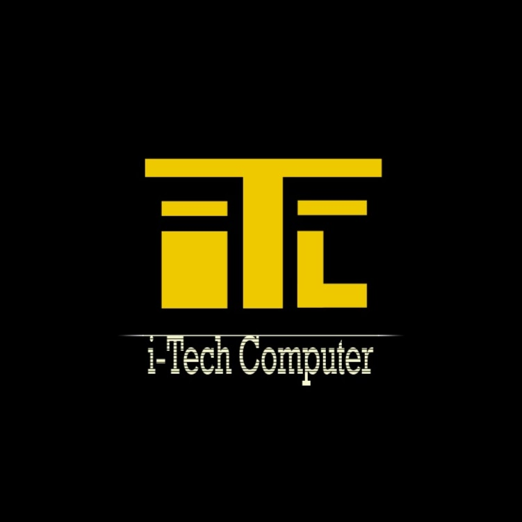 iTech Computer | home goods store | 398 Ferrier St #77, Markham, ON L3R 2Z5, Canada | 9054809600 OR +1 905-480-9600