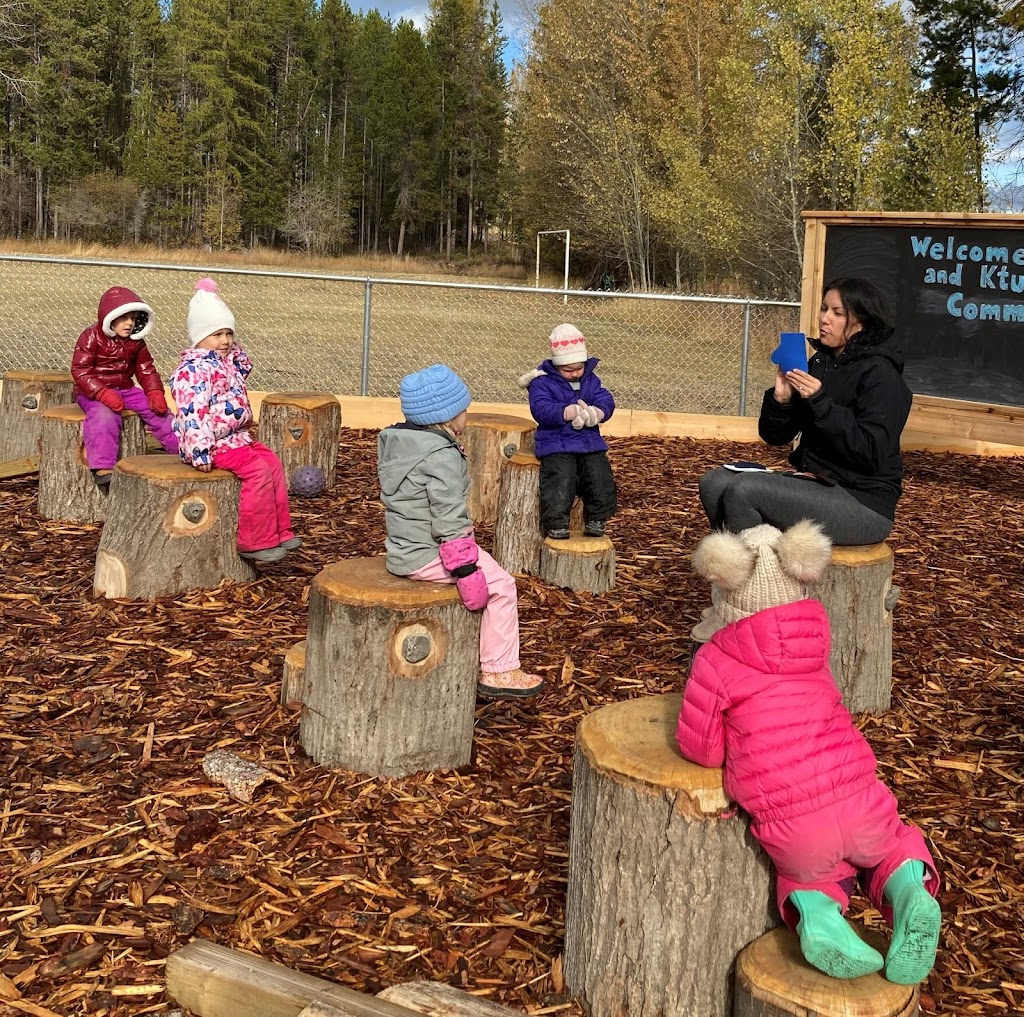 OutClass™ Outdoor Classrooms   store   1452 Concession 4 W, Troy, ON L0R 2B0, Canada   8664854228 OR +1 866-485-4228