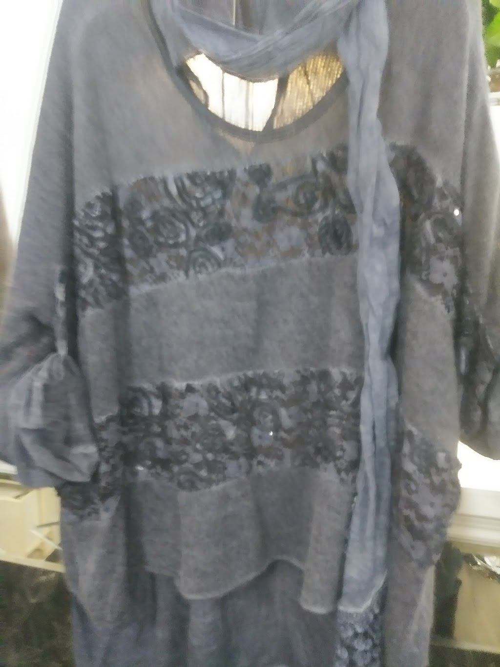 Maggies in Belmont village   clothing store   675 Belmont Ave W, Kitchener, ON N2M 1N8, Canada   5195765946 OR +1 519-576-5946