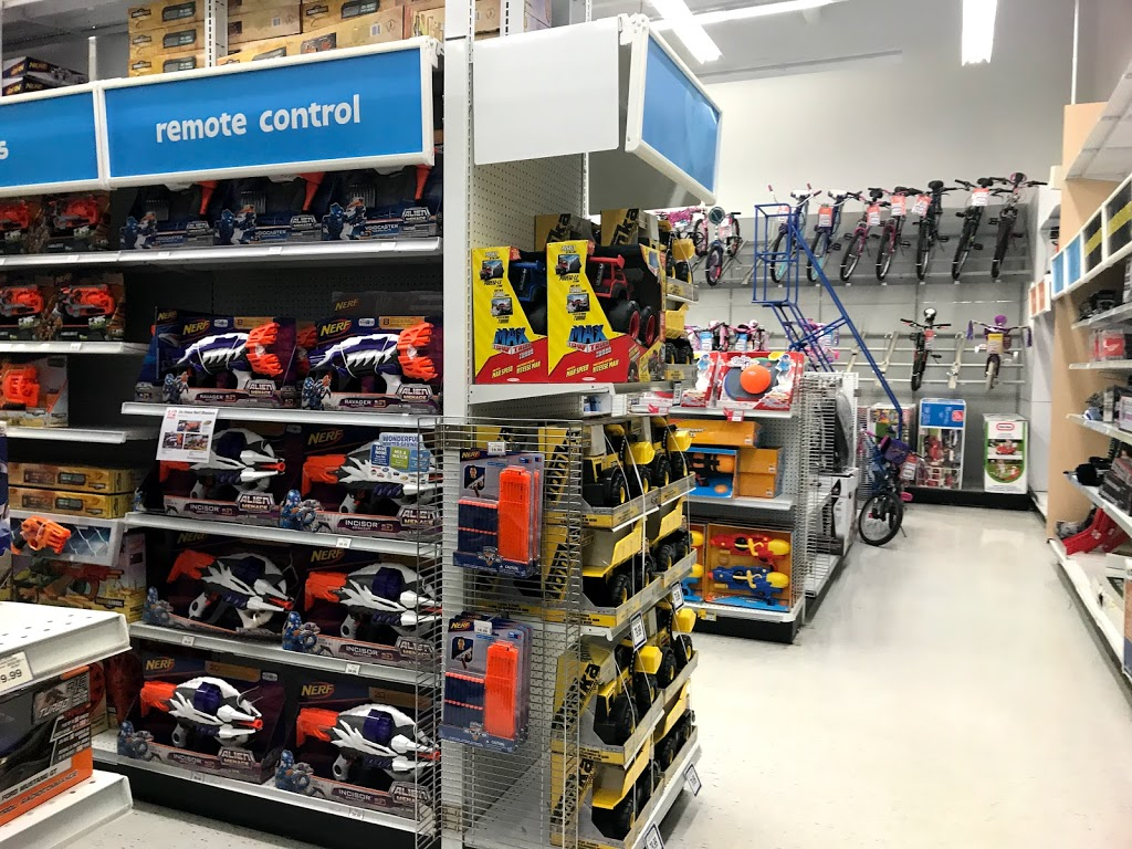 "Toys""R""Us 