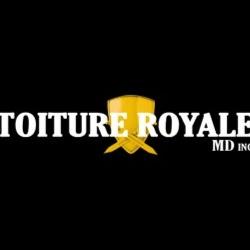 Toiture Royale MD | roofing contractor | 7885 Boulevard des Gradins, Québec, QC G2K 1V2, Canada | 4189992166 OR +1 418-999-2166
