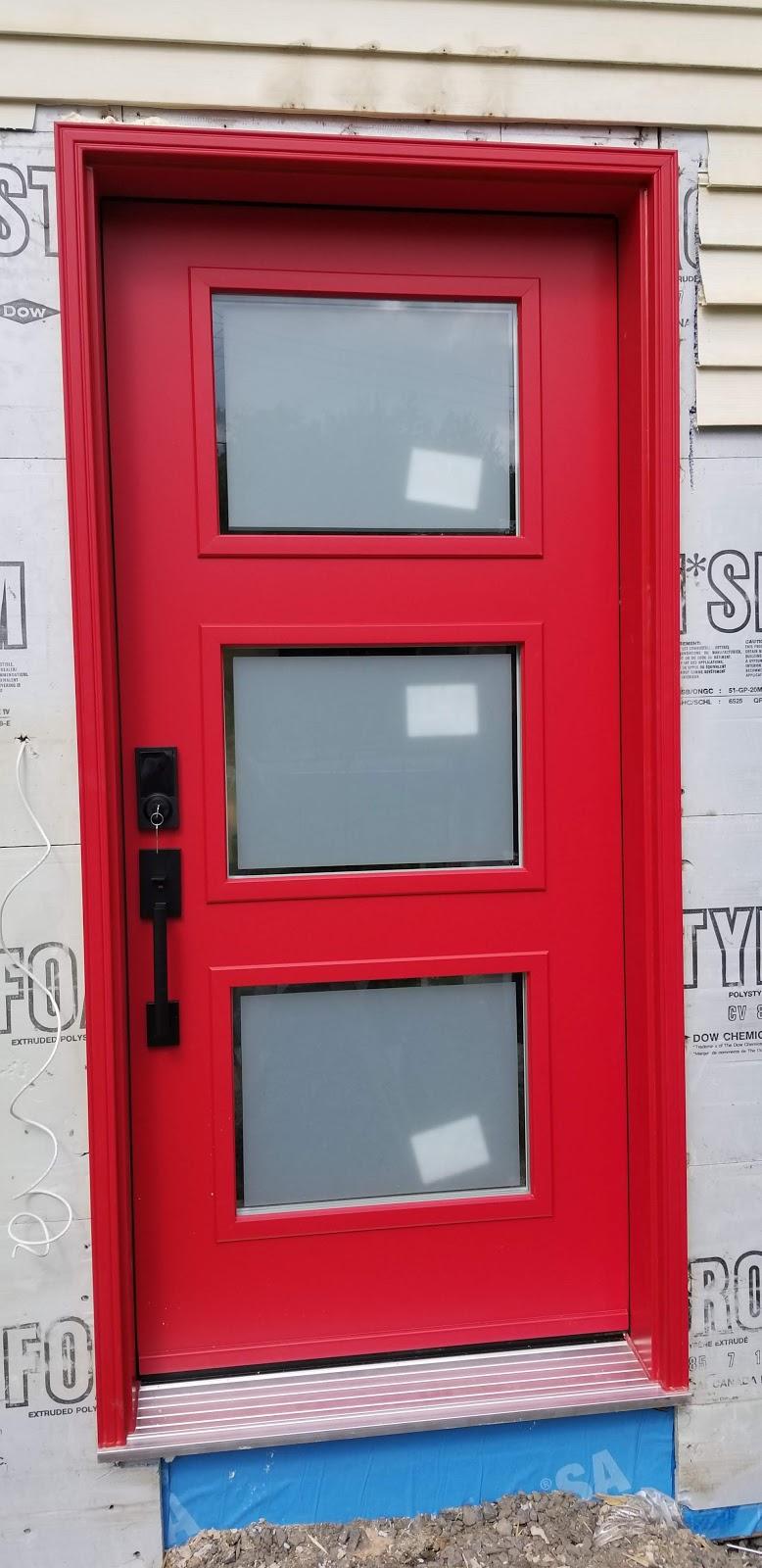 Northern Lights & Doors Inc   home goods store   7956 Torbram Rd, Brampton, ON L6T 5A2, Canada   9057900118 OR +1 905-790-0118