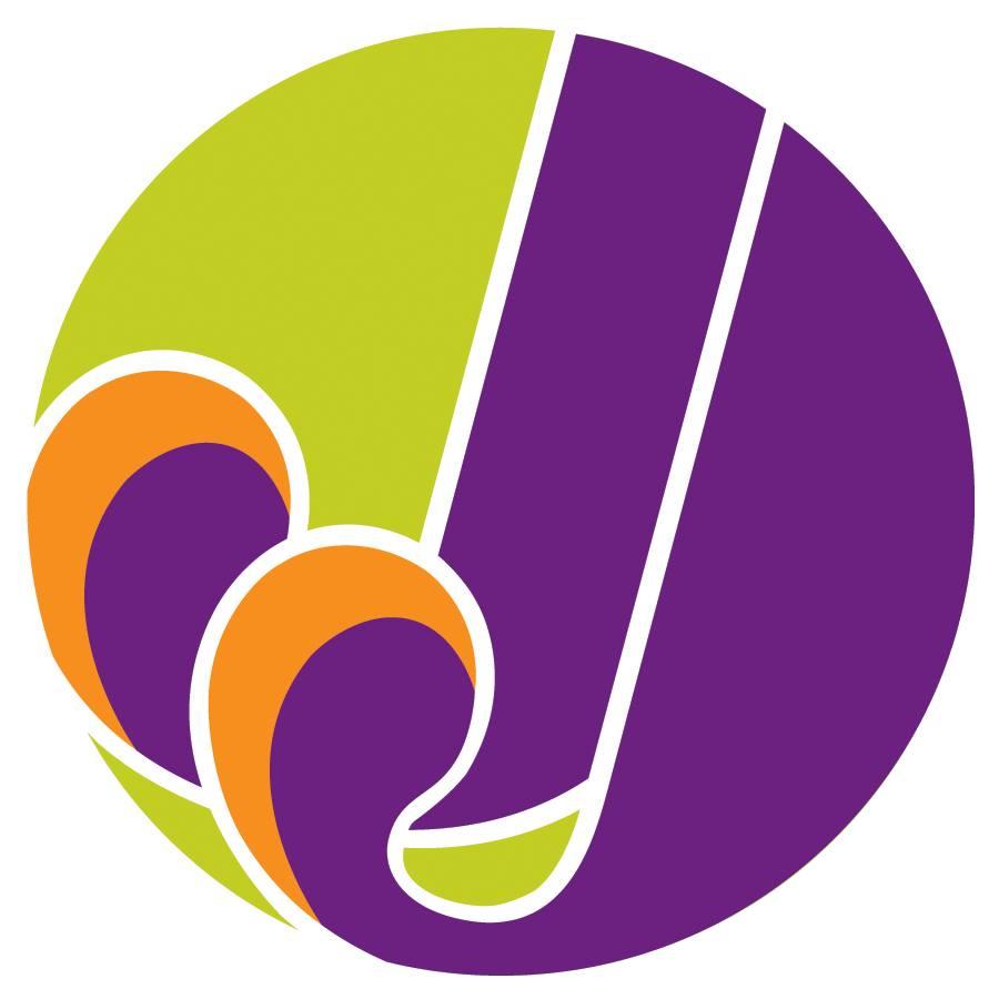 Jugo Juice | restaurant | Shell Centre Unit 210, 400 4 Ave SW, Calgary, AB T2P 0J4, Canada | 4032613700 OR +1 403-261-3700