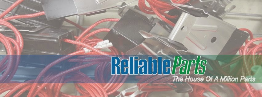 Reliable Parts | department store | 2210 Millar Ave #4, Saskatoon, SK S7K 4L1, Canada | 3066529522 OR +1 306-652-9522