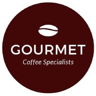Gourmet Coffee Specialists Ltd   store   1018 Sherbrook St, Winnipeg, MB R3A 1N8, Canada   2049252233 OR +1 204-925-2233
