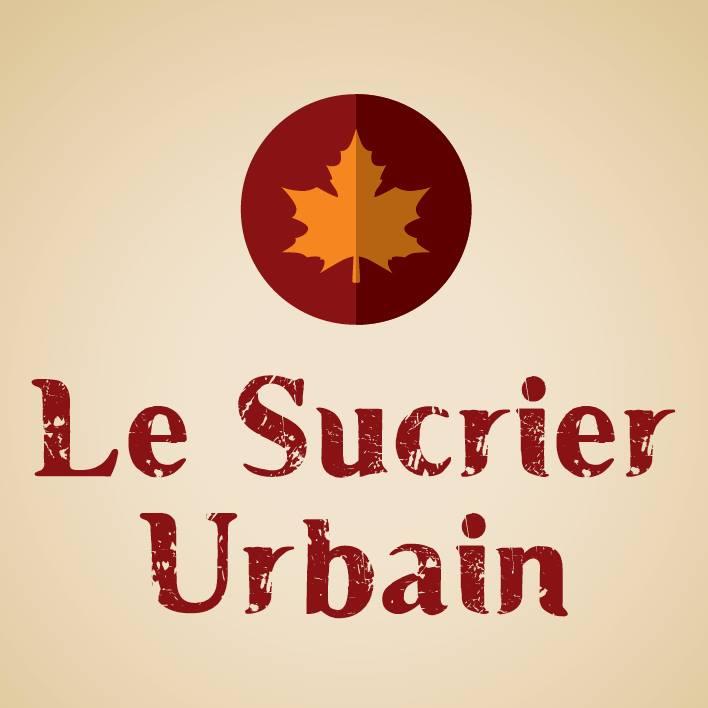 Le Sucrier Urbain | restaurant | 584 Rang des Érables, Saint-Joseph-de-Beauce, QC G0S 2V0, Canada | 4183897492 OR +1 418-389-7492