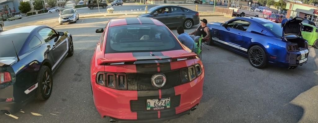 Midas | car repair | 1150 Portage Ave, Winnipeg, MB R3G 0T1, Canada | 2048092254 OR +1 204-809-2254