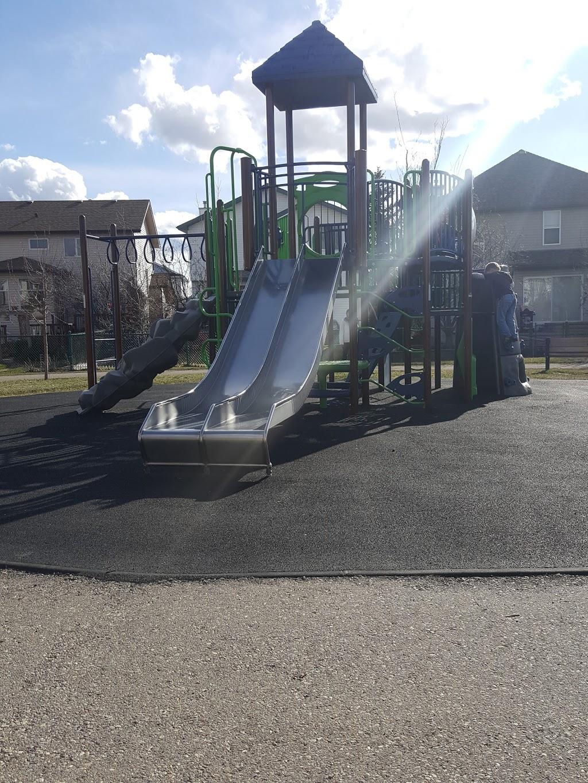 Arbour Ridge Park | 281 Arbour Ridge Park NW, Calgary, AB