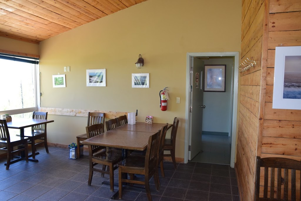 Mink Mountain Resort | lodging | 240 Mink Mountain Dr, Neebing, ON P7L 0C1, Canada | 8076225009 OR +1 807-622-5009