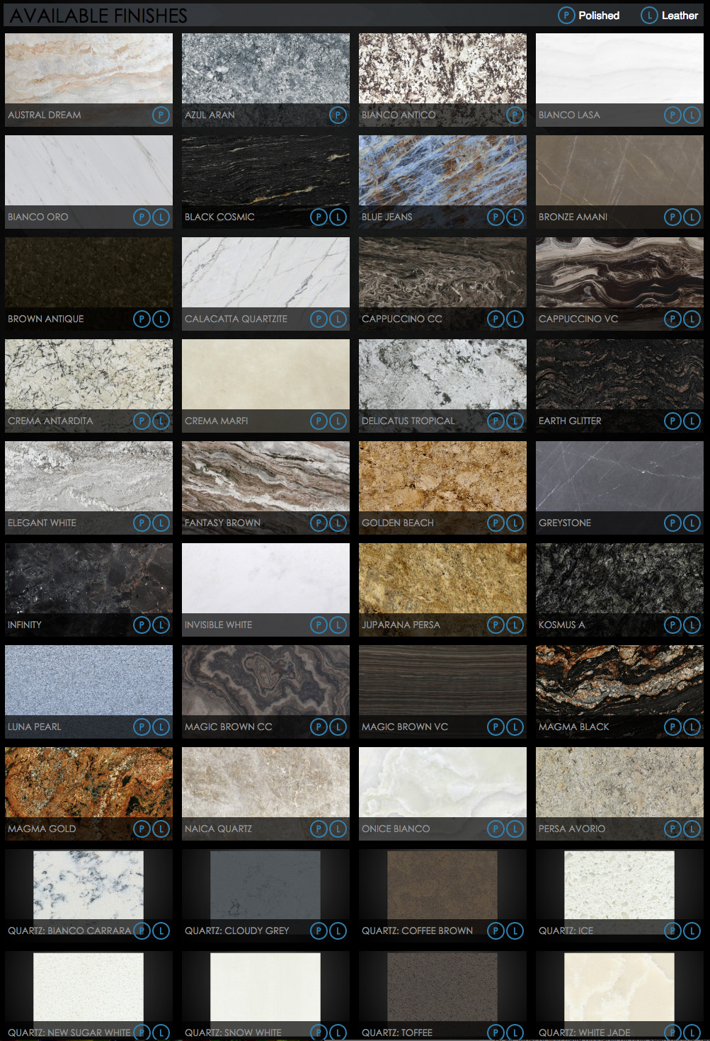 Stone Selection Ltd. | cemetery | 1240 26 Ave SE, Calgary, AB T2G 5S2, Canada | 4032142363 OR +1 403-214-2363