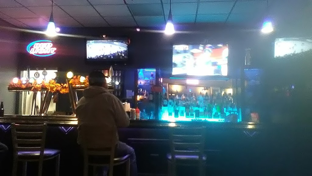 Cadillac Jax Bar & Grill | restaurant | 532 Main St E, Hamilton, ON L8M 1J1, Canada | 9055230259 OR +1 905-523-0259