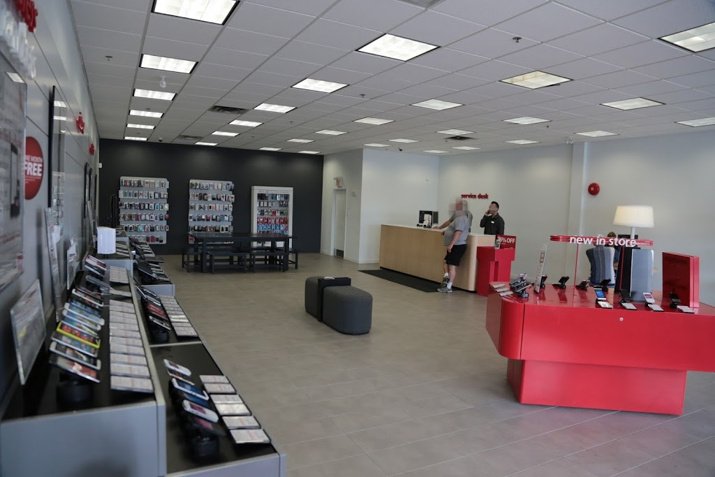 Rogers   store   395 Wellington Rd, London, ON N6C 4P9, Canada   5196490533 OR +1 519-649-0533