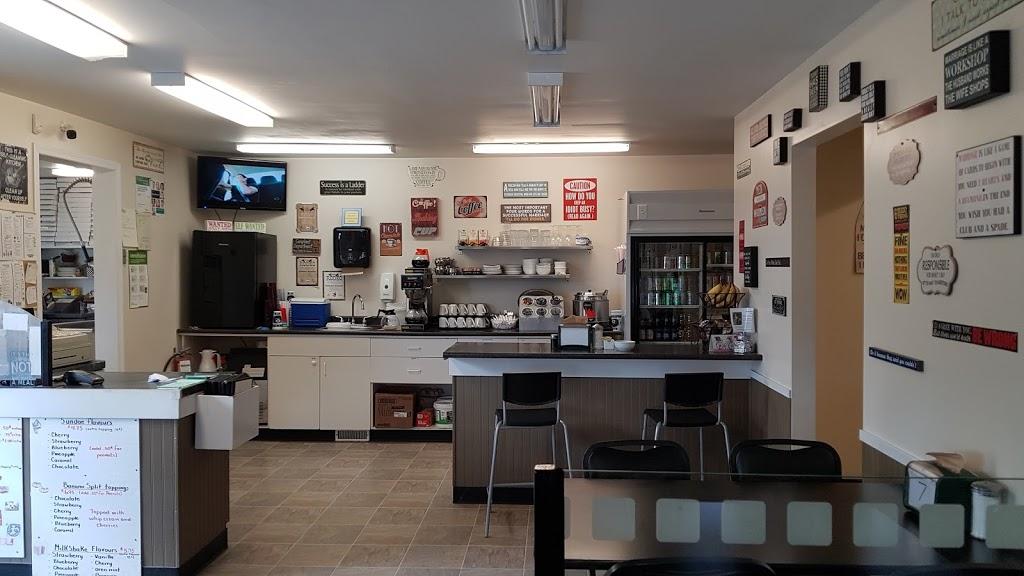 Timberline Restaurant   restaurant   99 Pr 302 N, Ste Anne Rm, MB R0E 1S0, Canada   2044226168 OR +1 204-422-6168