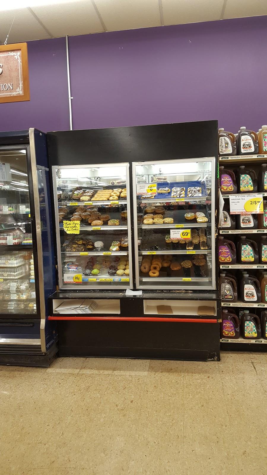 Vinckier Foods   store   5275 Lapeer Rd, Kimball, MI 48074, USA   8109879930 OR +1 810-987-9930