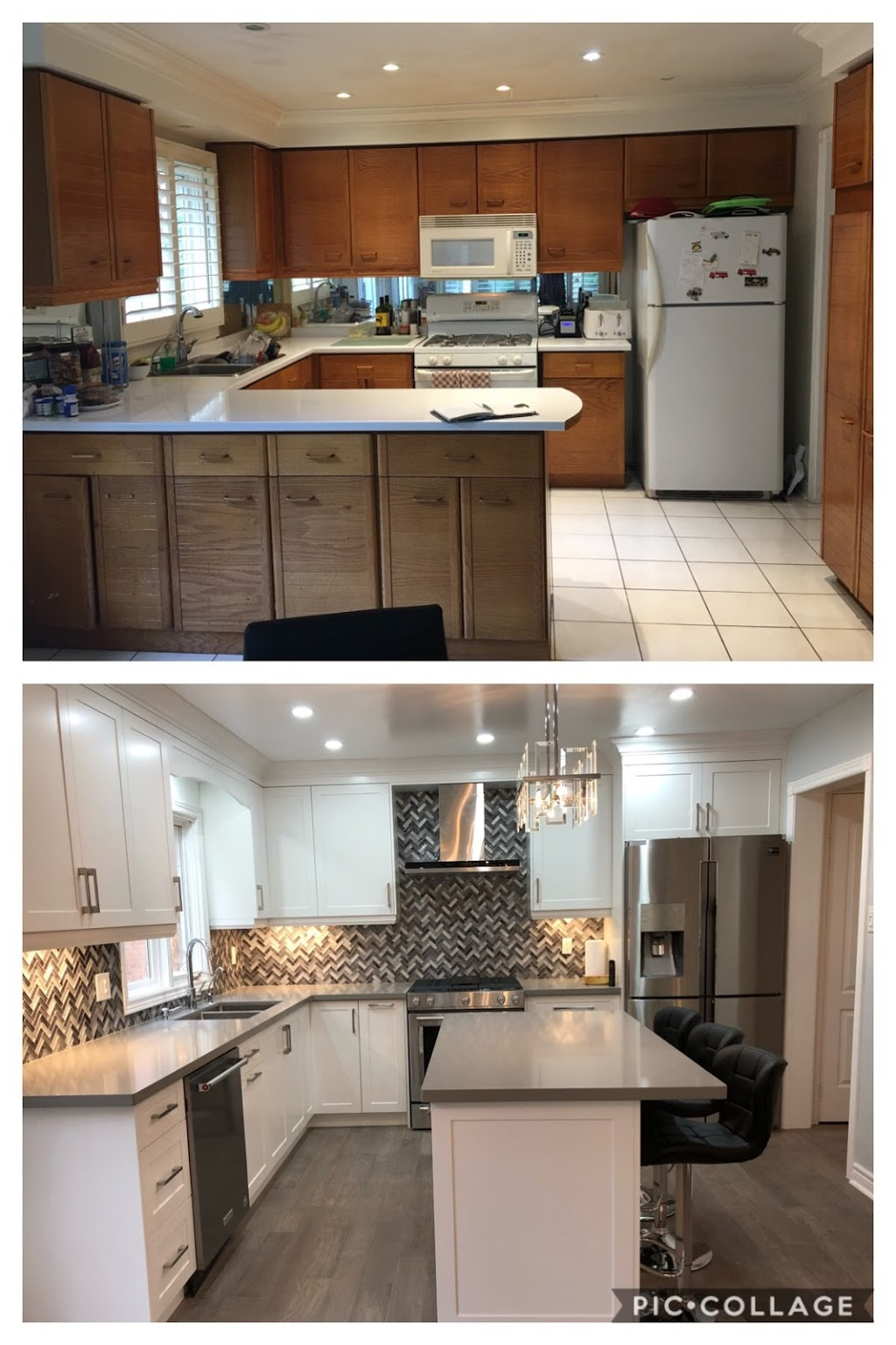 TRUbuild Custom Home Builder | home goods store | 348 Lakeshore Rd E, Mississauga, ON L5G 1H5, Canada | 4167046381 OR +1 416-704-6381