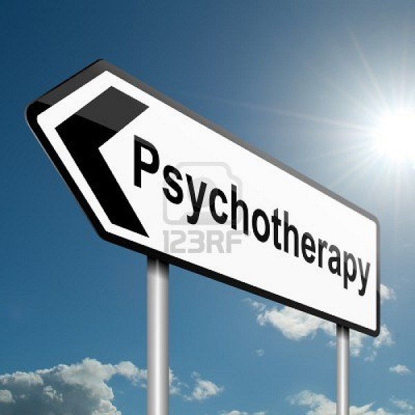 Addictions & Psychotherapy Professionals | health | 223 Main St, Ottawa, ON K1S 1C4, Canada | 6132954026 OR +1 613-295-4026