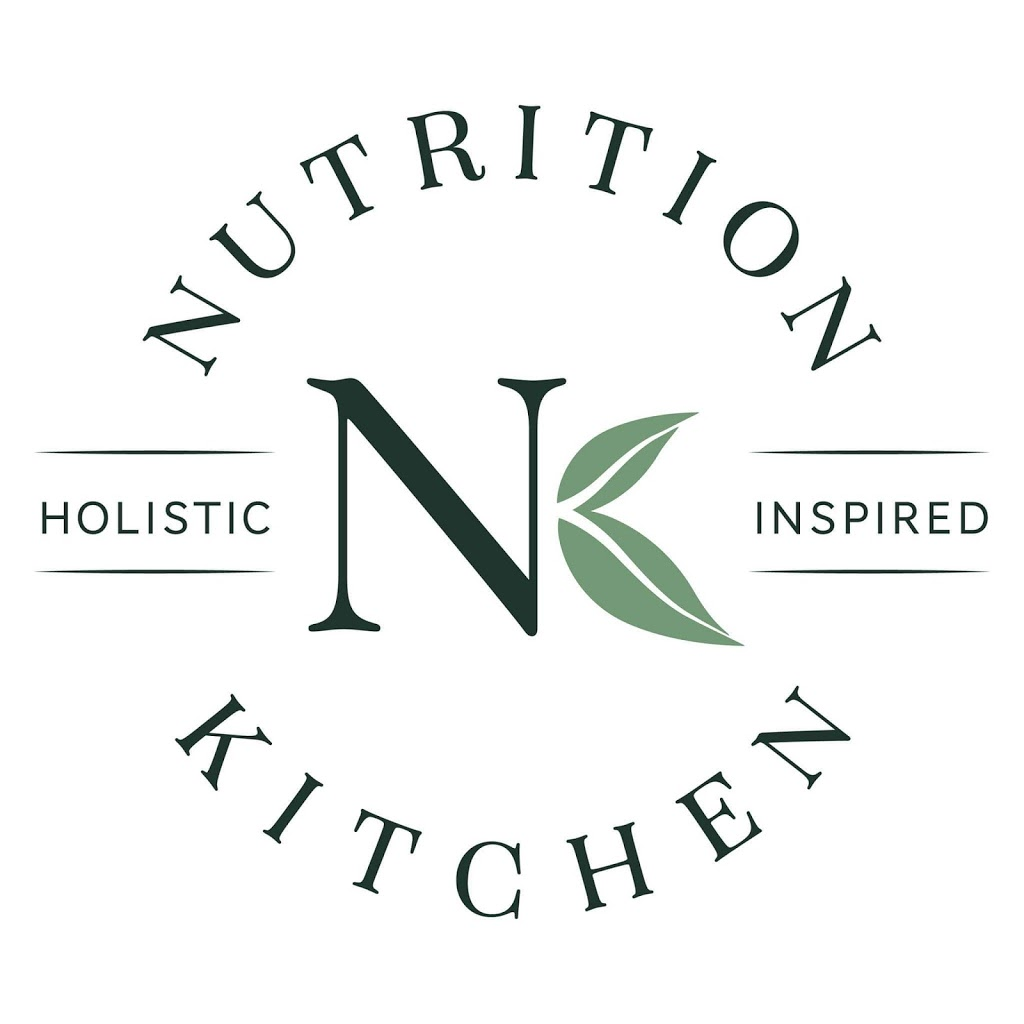 Nutrition Kitchen | cafe | 47 King St W, Bowmanville, ON L1C 1R2, Canada | 6474641598 OR +1 647-464-1598