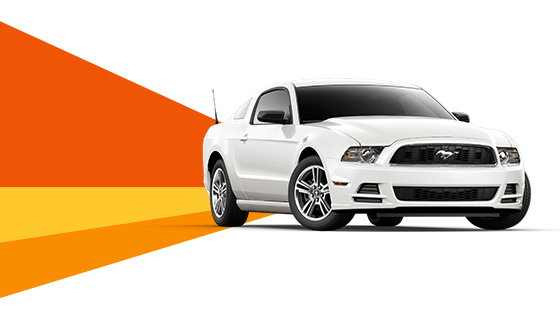 Budget   car rental   5210 Macleod Trail SW, Calgary, AB T2H 0J2, Canada   4032261550 OR +1 403-226-1550