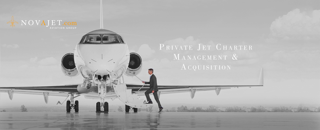 NovaJet Aviation Group - Aircraft Maintenance | point of interest | 2450 Derry Road East Hangar 9, Suite 2, Mississauga, ON L5S 1B2, Canada | 9056730287 OR +1 905-673-0287