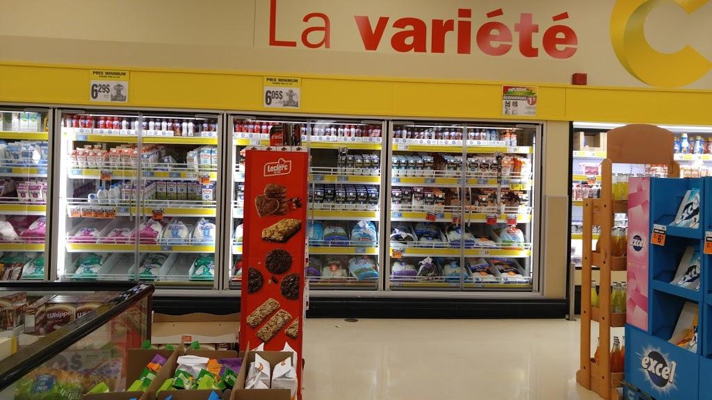 Super C | store | 2828 Avenue Champfleury, Québec, QC G1J 5G4, Canada | 4186671117 OR +1 418-667-1117