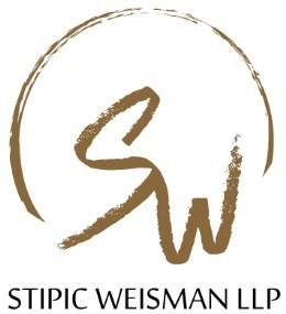 Stipic Weisman LLP. | lawyer | 582 Notre Dame St, Belle River, ON N0R 1A0, Canada | 5197280555 OR +1 519-728-0555
