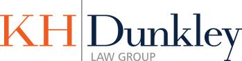 KH/Dunkley Law Group - Downtown   lawyer   229 11 Ave SE #350, Calgary, AB T2G 0Y1, Canada   5873234169 OR +1 587-323-4169