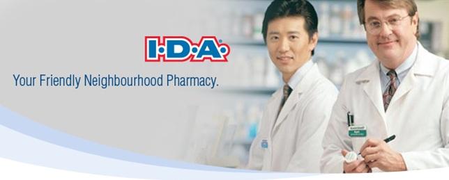 Southdale Pharmacy | health | 769 Southdale Rd E Unit 9B, London, ON N6E 3N9, Canada | 5192041037 OR +1 519-204-1037