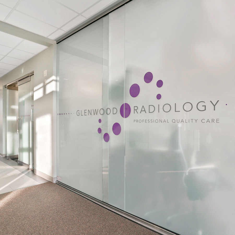 Glenwood Radiology   doctor   16028 100a Ave NW unit 107, Edmonton, AB T5P 0M1, Canada   7807059982 OR +1 780-705-9982