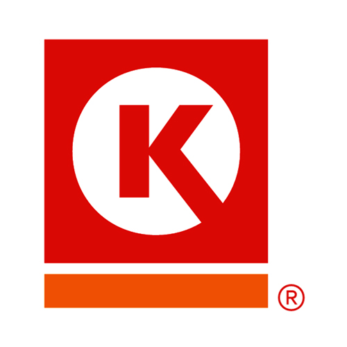 Circle K | convenience store | 62 Essa Rd, Barrie, ON L4N 3K6, Canada | 7057372125 OR +1 705-737-2125