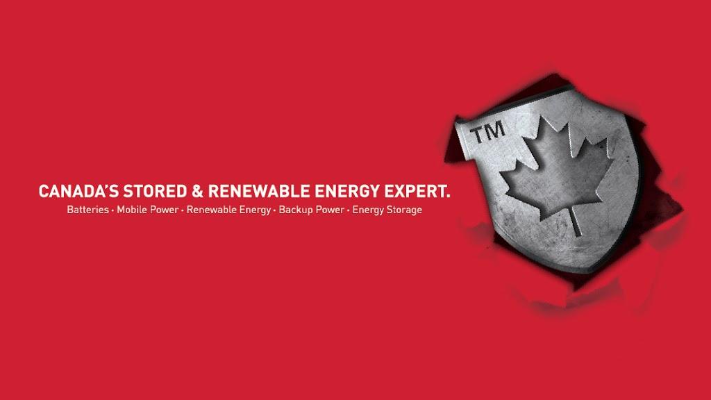 Canadian Energy Victoria | car repair | 791 Cave St, Victoria, BC V9A 5T6, Canada | 2503613933 OR +1 250-361-3933