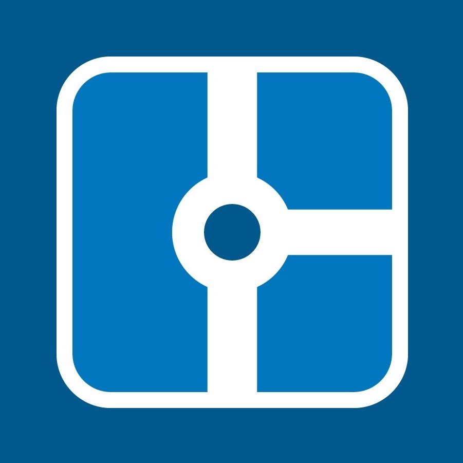 Plomberie-Excavation CHRONOS | home goods store | 114 Rue Saint-Louis, LeMoyne, QC J4R 2L5, Canada | 5146990006 OR +1 514-699-0006