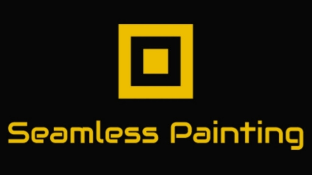 Seamless Painting | painter | 89 Wise Crescent, Hamilton, ON L8T 2L7, Canada | 9055319644 OR +1 905-531-9644