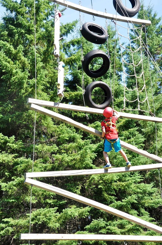 Camp Kearney | point of interest | 1511 Echo Ridge Rd, Kearney, ON P0A 1M0, Canada | 7056365384 OR +1 705-636-5384