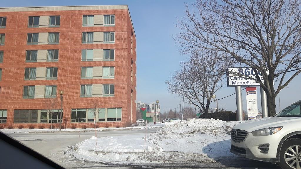 Marcelle-Ferron Nursing Home | health | 8600 Boulevard Marie-Victorin, Brossard, QC J4X 1A1, Canada | 4509231430 OR +1 450-923-1430