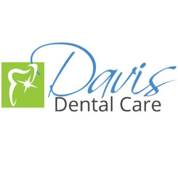 Davis Dental Care Newmarket | dentist | 105 Davis Dr, Newmarket, ON L3Y 2M9, Canada | 9052358200 OR +1 905-235-8200