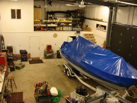 The Yacht Shop, Inc. | storage | 2653 Lake Shore Rd, Chazy, NY 12921, USA | 5182982108 OR +1 518-298-2108