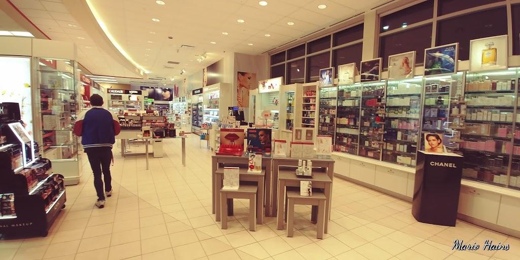 PJC Jean Coutu | electronics store | 445 Rue King E, Sherbrooke, QC J1G 1B6, Canada | 8195631212 OR +1 819-563-1212