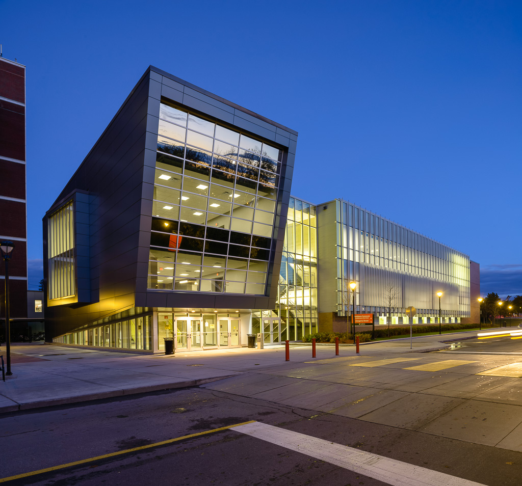 Carleton University Conference Services | lodging | 172 Residence Commons, 1125 Colonel By Dr, Ottawa, ON K1S 5B6, Canada | 6135205611 OR +1 613-520-5611