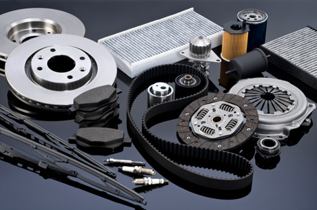Bir Auto Parts | car repair | 62 Millwick Dr, North York, ON M9L 1Y3, Canada | 4163589165 OR +1 416-358-9165