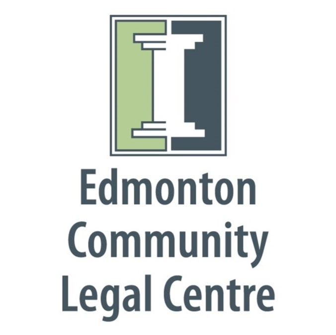 Edmonton Community Legal Centre | lawyer | Telus House, South Tower: Second floor, 10020 – 100 Street, Edmonton, AB T5J 0N3, Canada | 7807021725 OR +1 780-702-1725