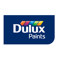 Dulux Paints   home goods store   501 Ritson Rd S, Oshawa, ON L1H 5K3, Canada   9055795700 OR +1 905-579-5700