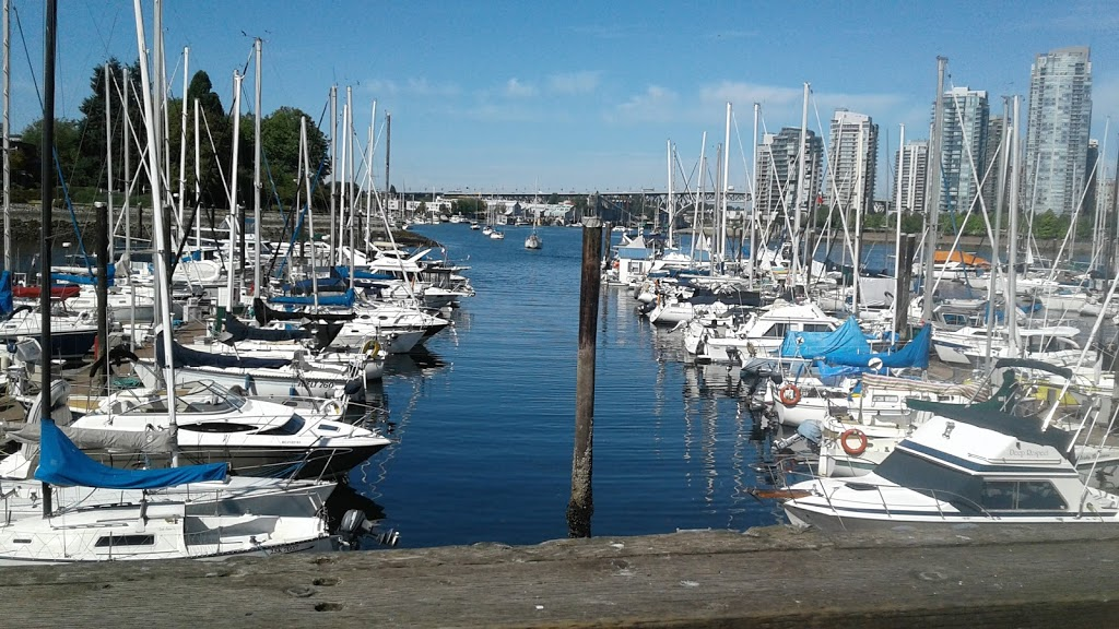 Claytek Studios Inc   store   620 Millbank, Vancouver, BC V5Z 4B7, Canada   6048728830 OR +1 604-872-8830