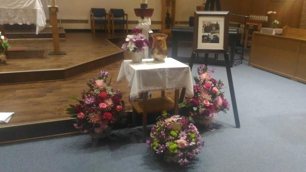 Saint Anthonys Catholic Rectory | church | 29 Farrell St, Dartmouth, NS B3A 4B2, Canada | 9024631372 OR +1 902-463-1372