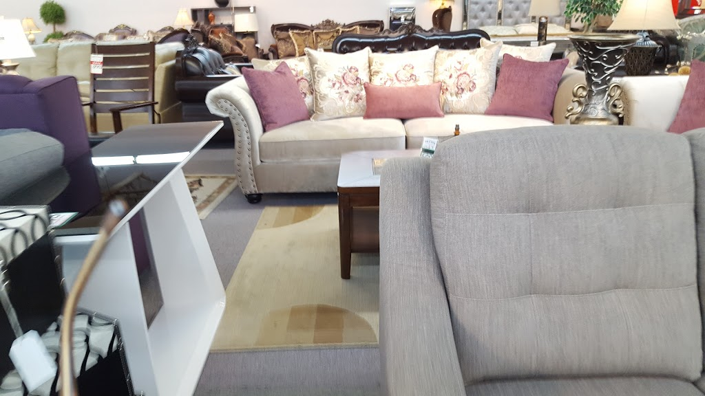 Dine & Suites | furniture store | 1125 Kennedy Rd, Scarborough, ON M1P 2K8, Canada | 4162851047 OR +1 416-285-1047
