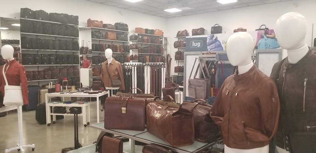 Jack Georges   store   Nisku, AB T0C 0V0, Canada